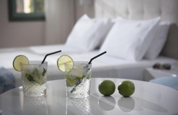 фотографии Petra Beach Apartments изображение №20