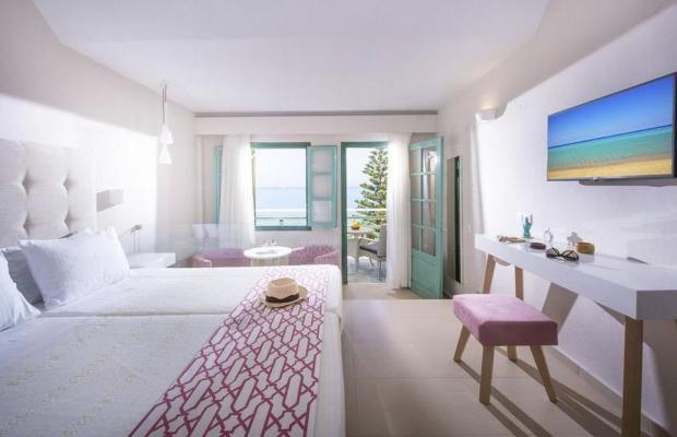фотографии Petra Beach Apartments изображение №16