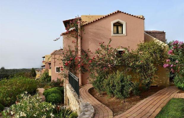 фотографии Petra Village изображение №24
