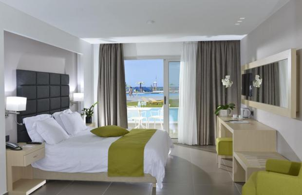 фото Carolina Mare Hotel (ex. Phaedra Beach Hotel) изображение №22