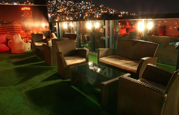 фото отеля Aksan изображение №29