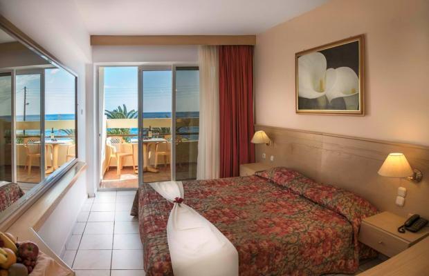 фото отеля Tylissos Beach изображение №25