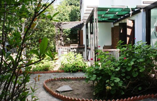 фото отеля Myndos Resort (ex. L'ambiance Resort) изображение №13