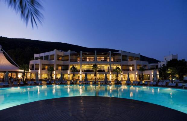 фото Latanya Park Resort (ex. Latanya Bodrum Beach Resort) изображение №10