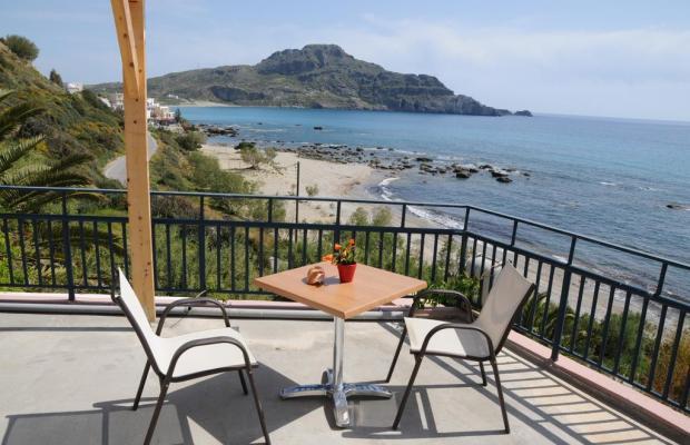 фото отеля Horizon Beach изображение №9