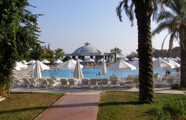 фото отеля Cesars Temple De Luxe Hotel (ех. Cesars Temple Golf & Tennis Academy) изображение №33