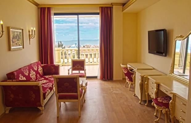 фотографии отеля Cesars Temple De Luxe Hotel (ех. Cesars Temple Golf & Tennis Academy) изображение №31