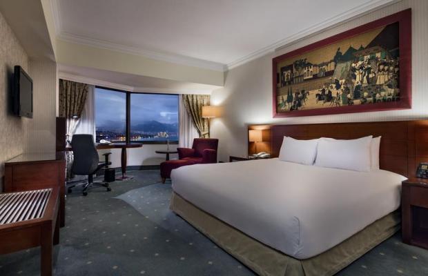 фото Hilton Izmir изображение №30