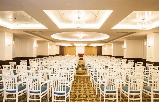 фотографии отеля Concordia Celes Hotel (ex. Celes Beach Resort) изображение №3