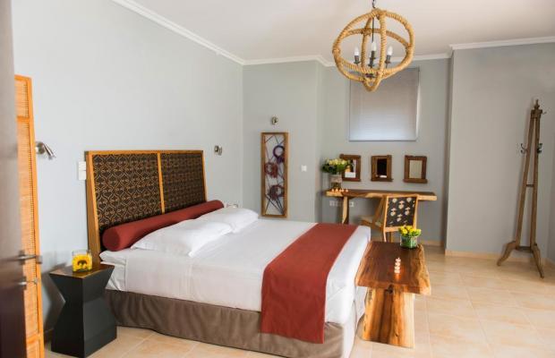 фотографии отеля Armonia изображение №15