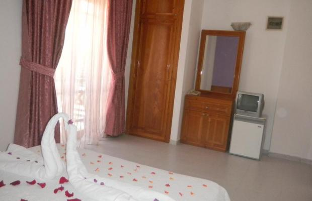 фото отеля Avrupa Hotel изображение №17