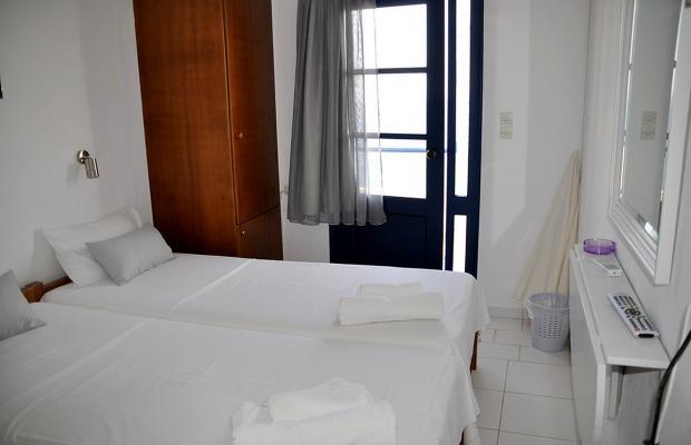 фотографии Big Blue Apartments изображение №68