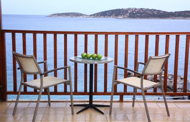 фотографии Avra Collection Coral Hotel (ex. Dessole Coral Hotel; Coral Hotel Crete) изображение №8