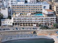 Avra Collection Coral Hotel (ex. Dessole Coral Hotel; Coral Hotel Crete), 3*
