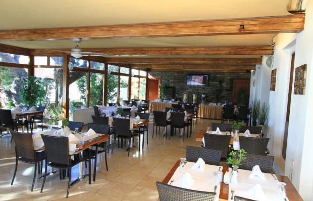 фото отеля Manastir Hotel & Suites изображение №5