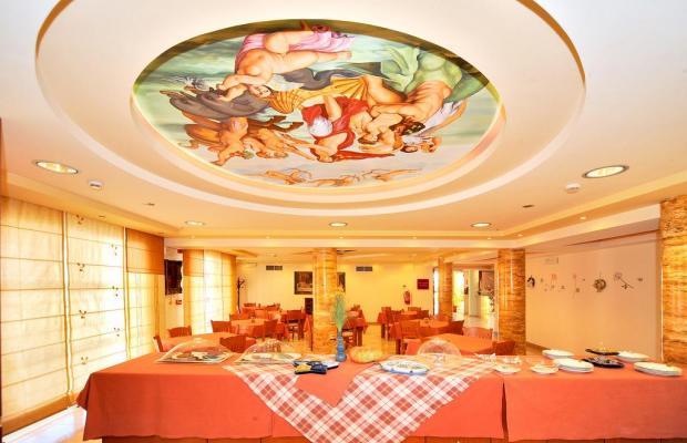 фотографии Pelopas Resort Apartments изображение №20