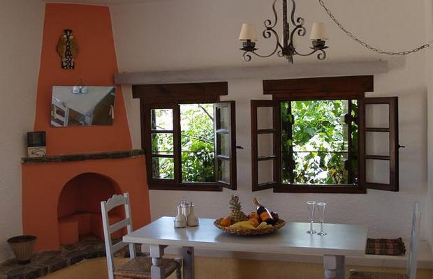 фото Cretan Village Hotel изображение №14
