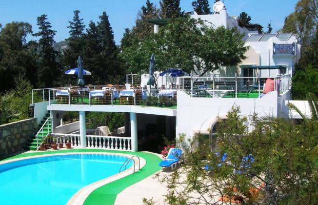 фото отеля Ministar изображение №1