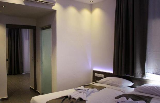 фото отеля Kahlua Boutique Hotel изображение №45