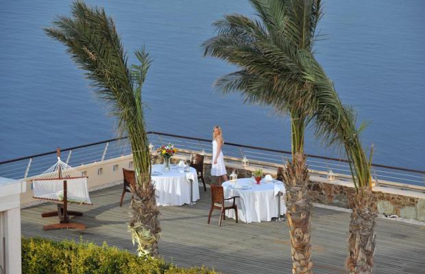 фото Sea Side Resort & Spa изображение №34