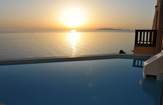 фотографии отеля Sea Side Resort & Spa изображение №23