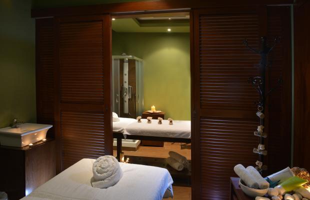 фотографии Sea Side Resort & Spa изображение №20
