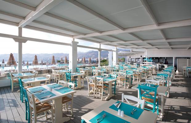 фотографии Sea Side Resort & Spa изображение №4