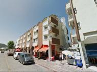 Sefikbey City Hotel (ex. Sinbad Hotel;  Adonis Hotel Kemer), 3*