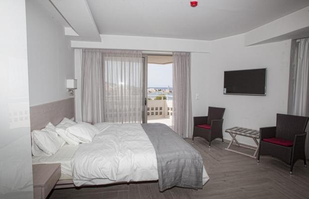 фотографии Eleonora Hotel Apartment изображение №24