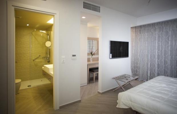 фотографии отеля Eleonora Hotel Apartment изображение №19