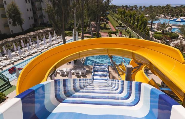 фотографии Botanik Hotel & Resort (ex. Delphin Botanik World of Paradise) изображение №44