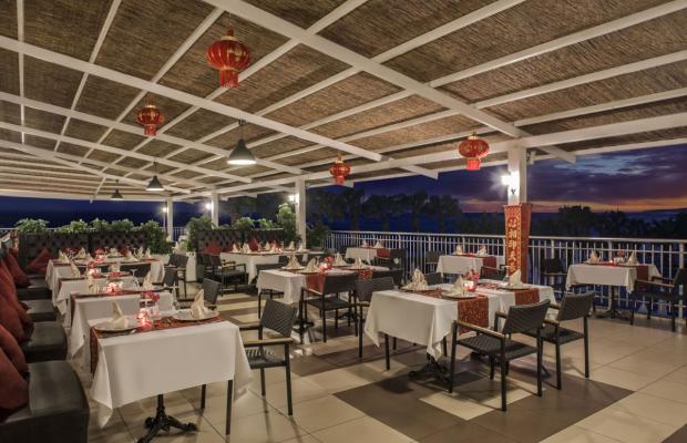 фотографии отеля Botanik Hotel & Resort (ex. Delphin Botanik World of Paradise) изображение №15