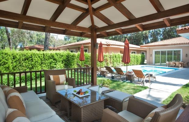 фото отеля Akka Residence изображение №65