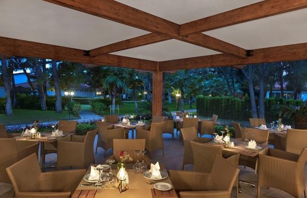 фото отеля Akka Residence изображение №37