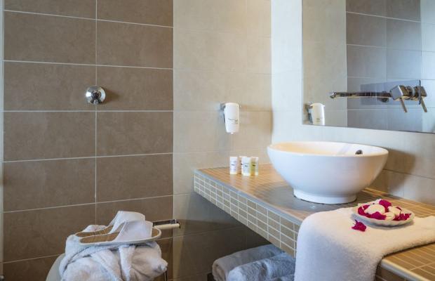 фото отеля Aktia Lounge & Spa (ex. Sentido Anthousa Resort) изображение №53