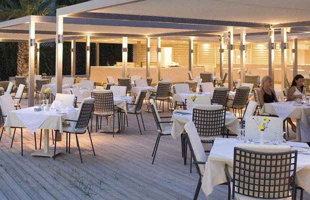 фото отеля Aktia Lounge & Spa (ex. Sentido Anthousa Resort) изображение №25
