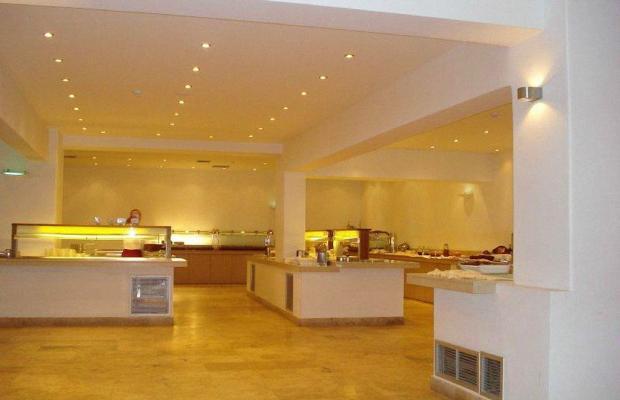 фото Aktia Lounge & Spa (ex. Sentido Anthousa Resort) изображение №10