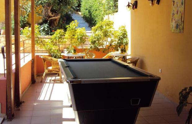 фотографии Elgoni Apartments изображение №8