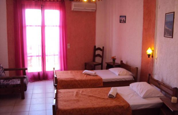 фото Elgoni Apartments изображение №6