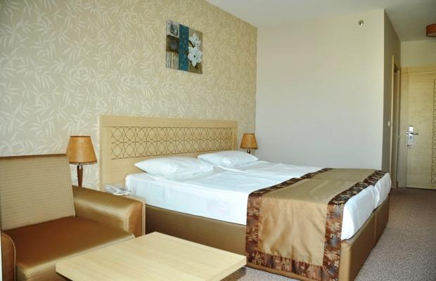 фотографии Eldar Resort изображение №16