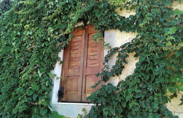 фотографии отеля Grandes Apartments изображение №3