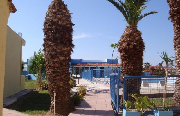фотографии Oasis Tigaki Hotel изображение №24