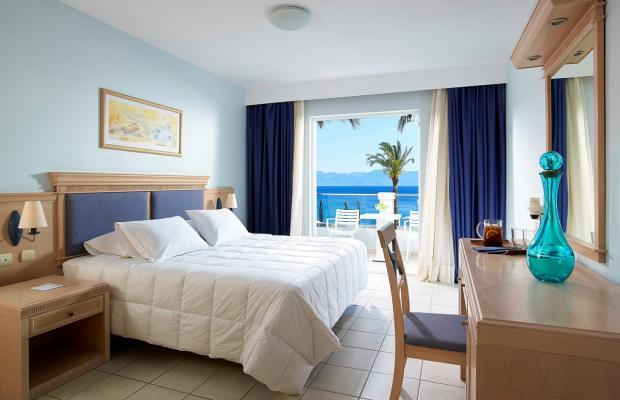 фото отеля Dimitra Beach Resort изображение №45