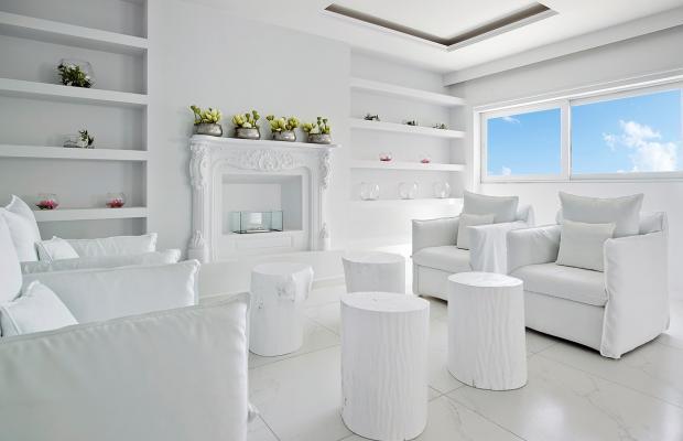 фотографии Dimitra Beach Resort изображение №44