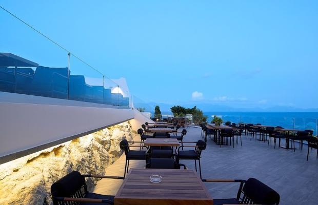 фотографии Dimitra Beach Resort изображение №28