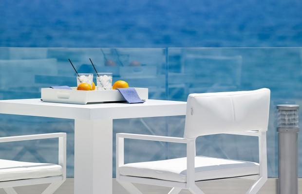 фото Dimitra Beach Resort изображение №26
