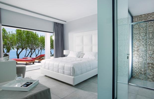 фотографии отеля Dimitra Beach Resort изображение №19