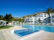 Dimitra Beach Resort, 4*
