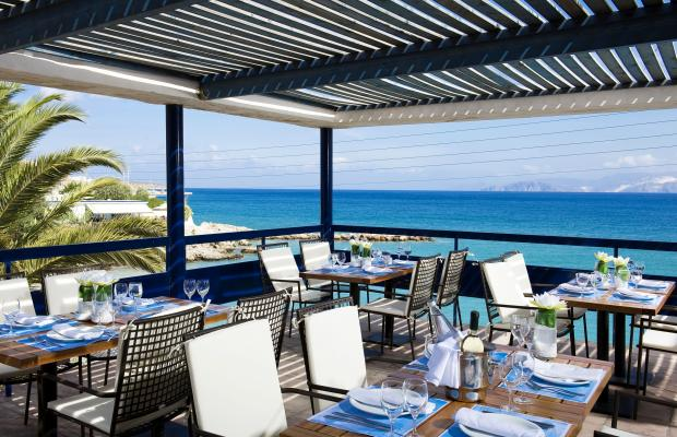 фотографии Ariadne Beach Hotel изображение №20