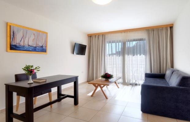 фото Ariadne Beach Hotel изображение №6